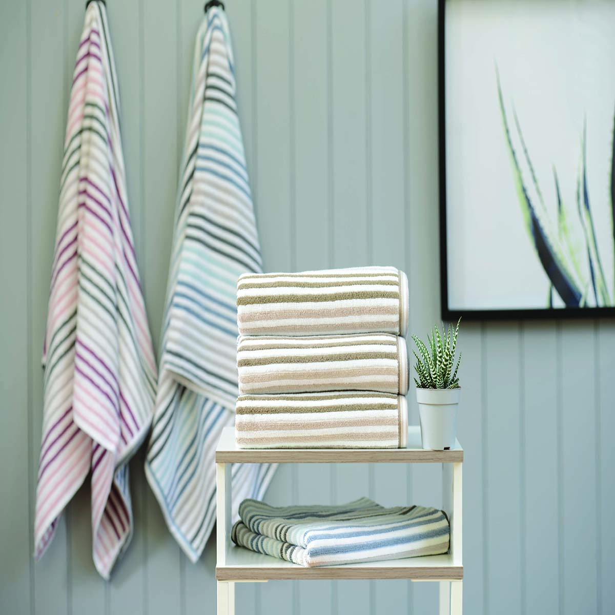 Luxury Bedding, Towels, Linens and Home Products | Musbury